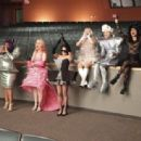 2010 Fall TV Preview - Glee Photo Gallery