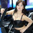 Im Ji Hye - 454 x 442