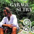 Steve Kilbey - Garage Sutra