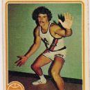 Bob Kauffman - 454 x 616