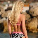 Rachel Reynolds - Bonprix - 454 x 635
