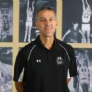 John McCullough (basketball)