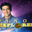 Pinoy Explorer (2011)