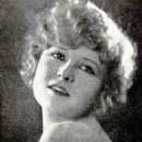 Ethel Terry - 454 x 481