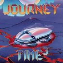 Journey - TIME3