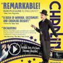 Chaplin  2012 Musical