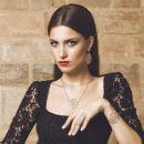 Nuka Karalashvili