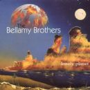 Bellamy Brothers - Lonely Planet