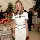 Donna Air – Cartier Queens Cup Polo in Windsor