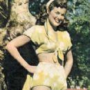 Barbara Hale - 287 x 669