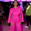 Nicole Scherzinger – ELLE, Women in Music presented by Spotify in NYC