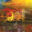 Adiemus - Adiemus III: Dances of Time