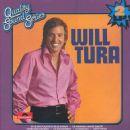 Will Tura