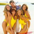 Baywatch Hawaii ( 1999 - 2001) - 319 x 383