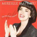 Mireille Mathieu - Mes plus belles émotions