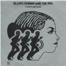 Gladys Knight & The Pips - A Little Knight Music