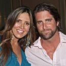 Jillian Barberie and Grant Reynolds - 454 x 256