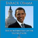 Barack Obama - The 44th President Of The United States