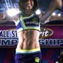 Rachele Brooke Smith as Avery on Bring It On: Fight to the Finish (2009)