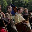 The Tudors (2007-2010) > Season I > Episode 1.02