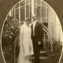 Otto and Edith marry - 378 x 523