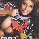 Rachael Neiberding - Ralph Magazine Scans, September 2009 - 454 x 615