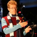 Anthony Rapp (Rent) - 454 x 628