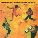 Emir Kusturica - Unza Unza Time