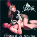 Satarial - Queen of the Elves Land