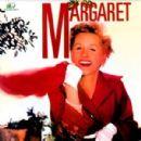 Margaret Whiting - Margaret