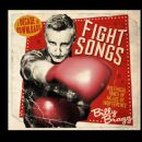 Billy Bragg - Fight Songs