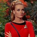 Star Trek - 300 x 400