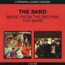 Music From Big Pink / The Band