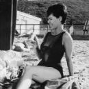 Yvonne Craig - 454 x 603