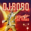 DJ Bobo - Dancing Las Vegas