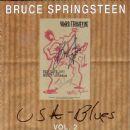 USA Blues Vol. 2