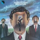 Allan Clarke - Headroom