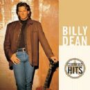Billy Dean - Certified Hits