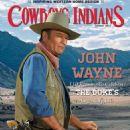 John Wayne - 454 x 589
