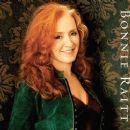 Bonnie Raitt: Opus Collection