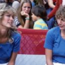 Battle of the Network Stars - Penny Marshall - 454 x 298