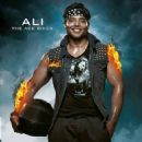 Dhoom 3 new Posters 2013 - 454 x 715