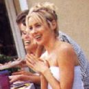 Traylor Howard - 295 x 864