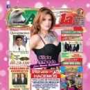Alicia Machado - 454 x 573