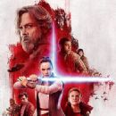 Star Wars: The Last Jedi (2017) - 454 x 649