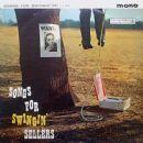 Peter Sellers - Songs For Swingin' Sellers