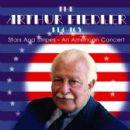 Arthur Fiedler - 300 x 297
