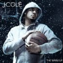 J. Cole Album - The Warm Up