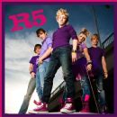 R5 (family band) Album - Ready Set Rock -EP