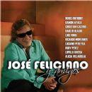 José Feliciano - José Feliciano y Amigos